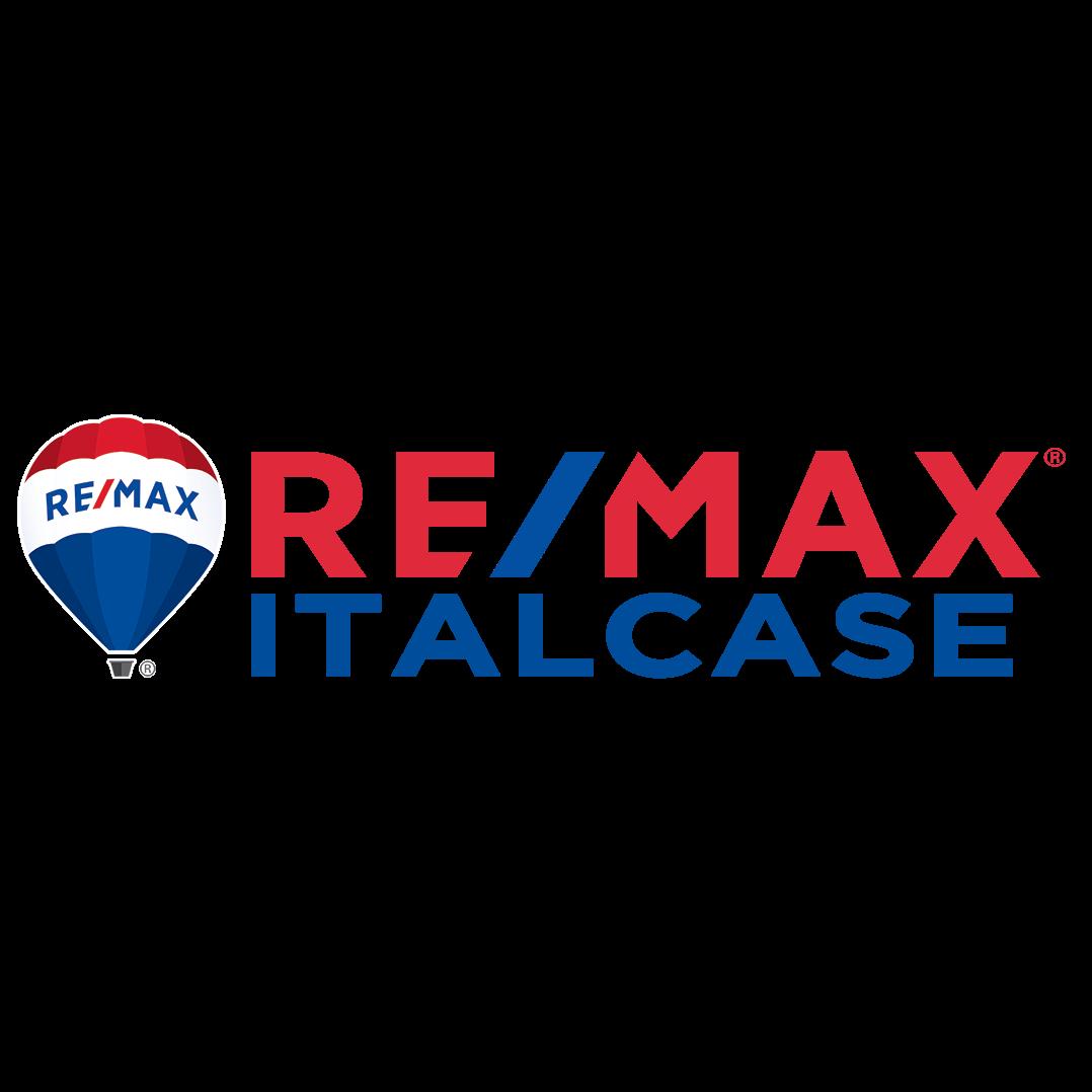 RE/MAX Italcase Roma, Agenzia immobiliare innovativa dal 1991